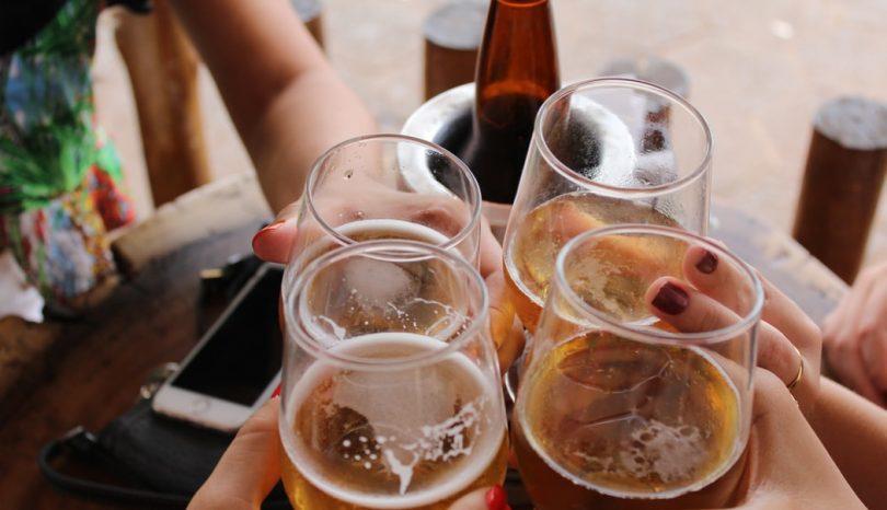 Öl så mycket mer än en dryck